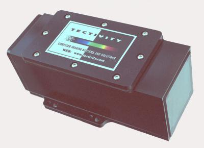 Image of Video Module